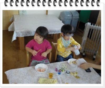 編集_DSCN9503.jpg