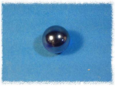 編集_balls.jpg