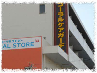 編集_P1600659.jpg