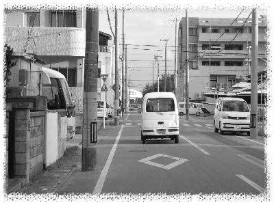 編集_P1600679.jpg