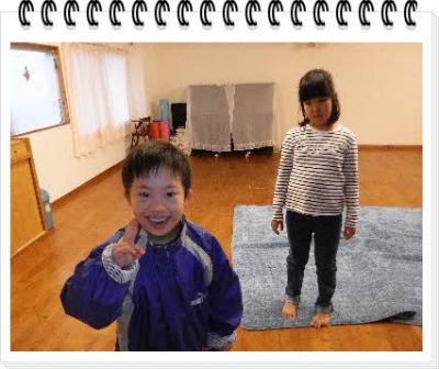 編集_DSCF1015.jpg