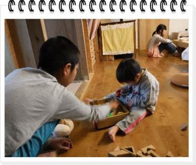 編集_DSCF1031.jpg
