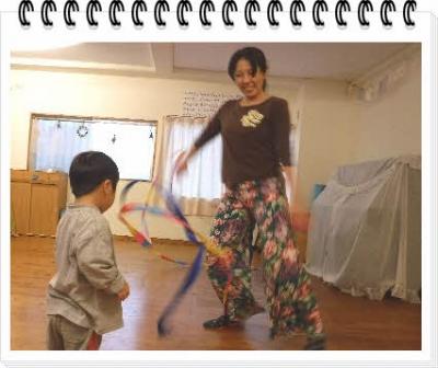編集_DSCF1045.jpg