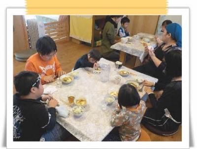 編集_DSCN0752.jpg