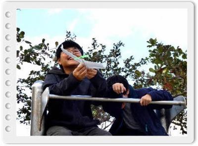 編集_P1320112.jpg