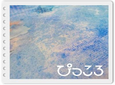 編集_DSCN1536.jpg