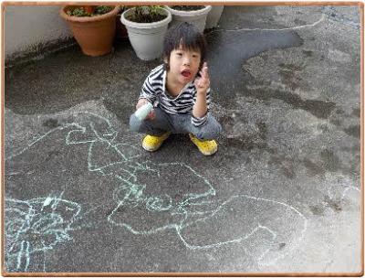 編集_DSCN1581.jpg