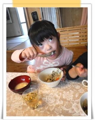 編集_DSCF2901.jpg
