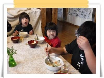 編集_DSCF2905.jpg