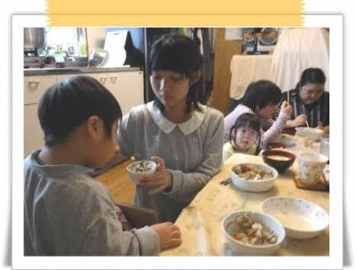 編集_DSCF2908.jpg