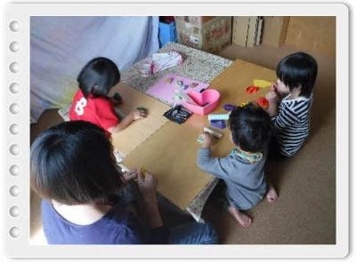 編集_DSCF3004.jpg