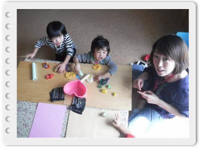 編集_DSCF3016.jpg