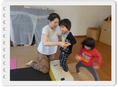 編集_DSCN2019.jpg