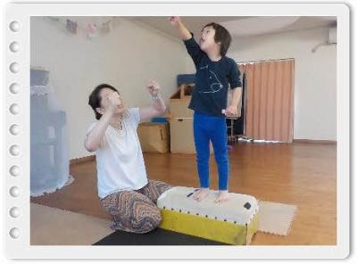 編集_DSCN2027.jpg
