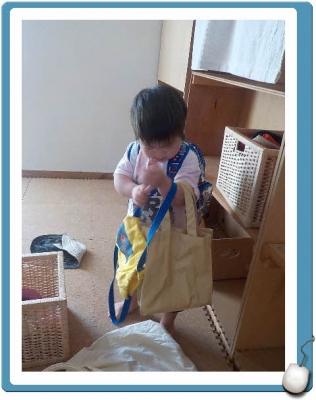 編集_DSCN2787.jpg