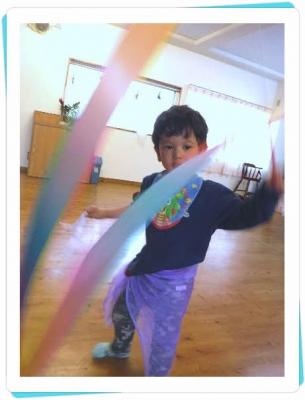 編集_DSCF5198.jpg