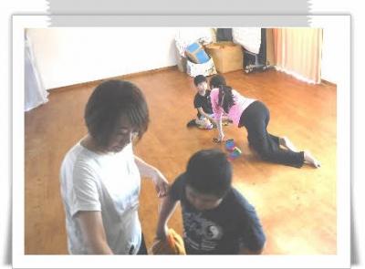 編集_DSCF5289.jpg