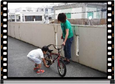 編集_DSCF6473.jpg
