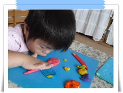 編集_DSCF6587.jpg