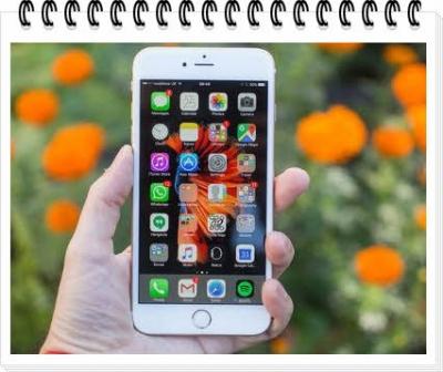 編集_apple-iphone-6s-plus-product-outside-5.jpg