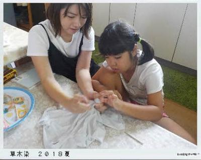 編集_DSCN5844.jpg