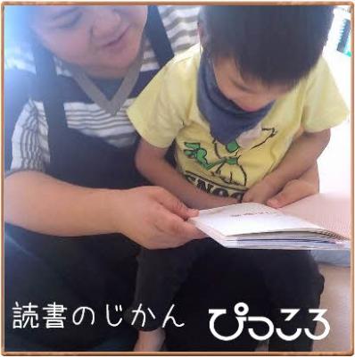 編集_DSCN5946.jpg