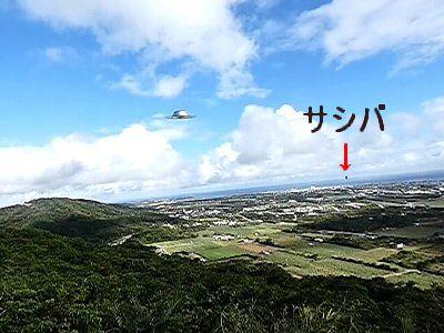 SASIBA&UFO.jpg