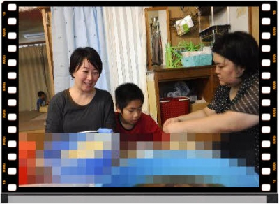 編集_DSCF1909.jpg