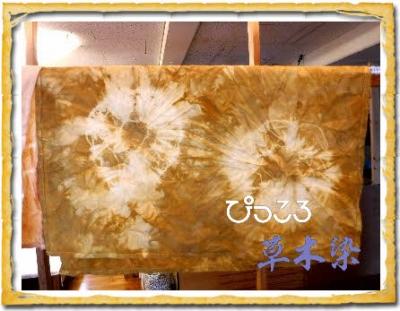 編集_DSCF2440.jpg