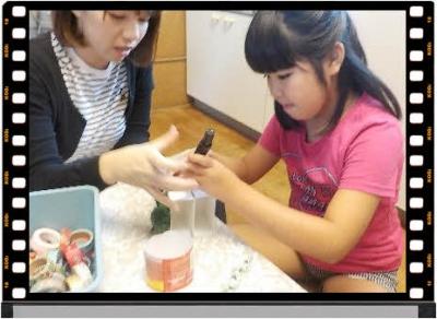 編集_DSCN7964.jpg