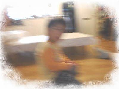 編集_DSCF2991.jpg