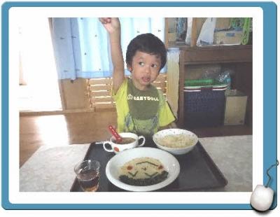 編集_DSCF3124.jpg