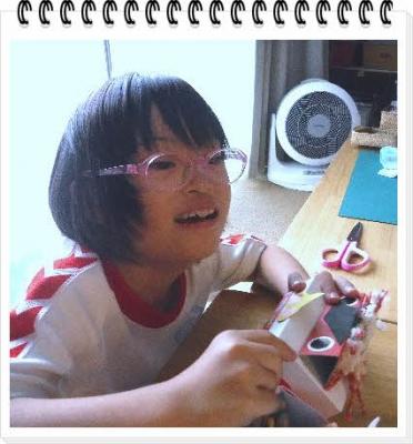 編集_DSCF3155.jpg