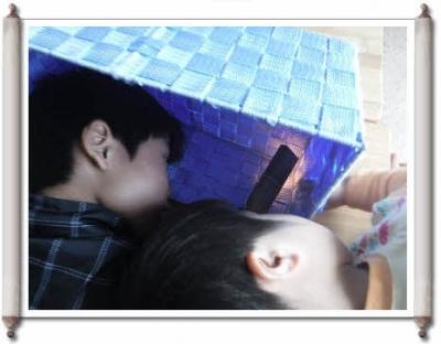 編集_DSCF3321.jpg