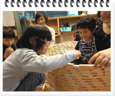 編集_DSCN8608.jpg