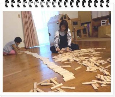 編集_DSCN8609.jpg
