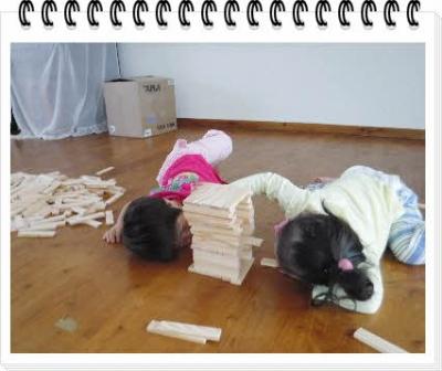 編集_DSCF3526.jpg