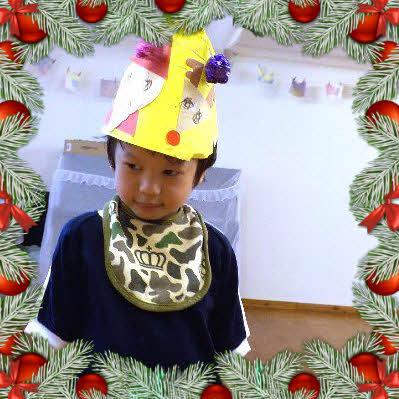 編集_DSCN8948.jpg