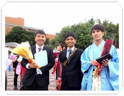 編集_P1590778.jpg