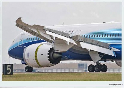 編集_11cbc3d38a551730f42155d23376dda6_kevins-travel-journal-boeing-787-dreamliner-visits-dallas-ft-boeing-787-wing_850-565.jpg