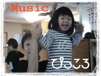 編集_DSCF4775.jpg