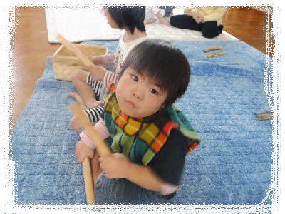 編集_DSCF4780.jpg