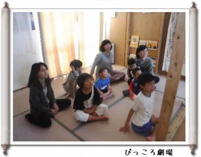 編集_DSCF4809.jpg