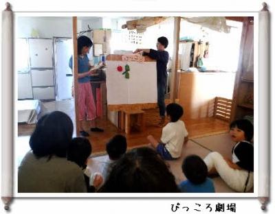 編集_DSCF4810.jpg