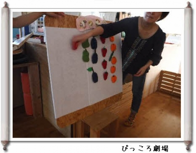編集_DSCF4813.jpg