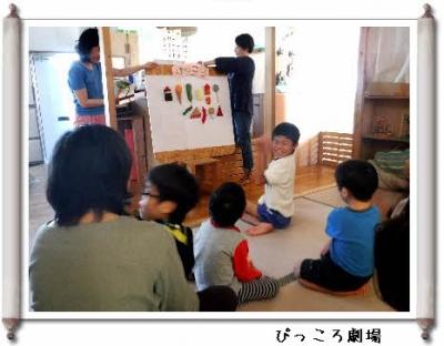 編集_DSCF4815.jpg
