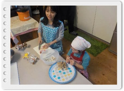 編集_DSCN4851.jpg
