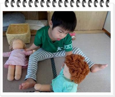 編集_DSCN5126.jpg
