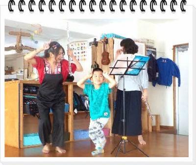 編集_DSCN5368.jpg