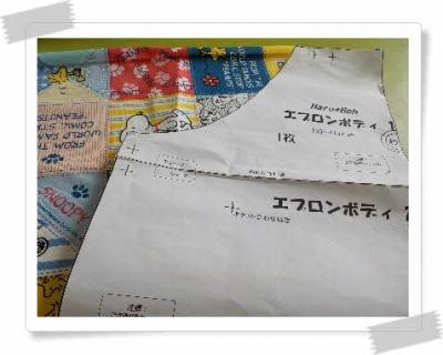 編集_DSCN5440.jpg